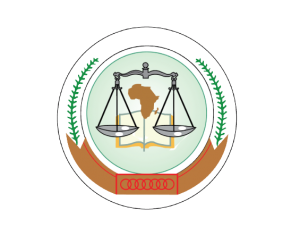 African-Court-logo-2-removebg-preview