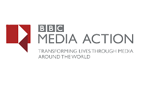 Media_ACtion-removebg-preview