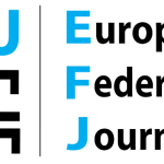 The_International_Federation_of_Journalists_image-removebg-preview (1)