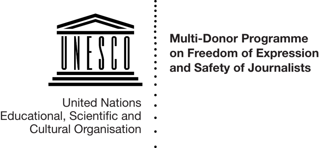 Unesco bigger logo