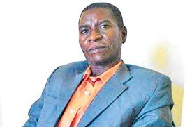 Call for details after the disclosure that journalist Azory Gwanda, missing for more than three years, is dead